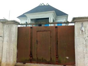 Flat / Apartment for sale Obio-Akpor Rivers