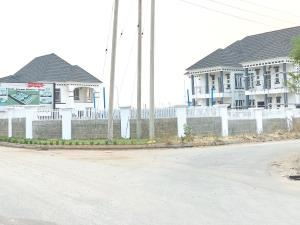 5 bedroom Semi Detached Duplex House for sale Y.m baba Crescent, Karmo District Karmo Abuja