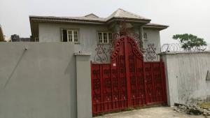 5 bedroom Detached Duplex House for rent Off Lekki-Epe Expressway Ajah Lagos