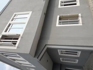 5 bedroom Detached Duplex House for sale Ikota Ikota Lekki Lagos - 10