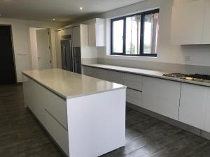 5 bedroom Detached Duplex House for sale Banana Island  ikoyi 2nd Avenue Extension Ikoyi Lagos