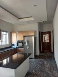 5 bedroom Detached Duplex House for rent Off Oladimeji Alo  Lekki Phase 1 Lekki Lagos