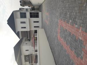 5 bedroom Detached Duplex House for sale Lekki county homes  Ikota Lekki Lagos - 0