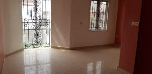 5 bedroom Detached Duplex House for sale Lekki (after the fifth round about) Ologolo road Ologolo Lekki Lagos