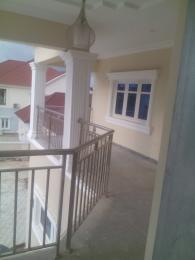 5 bedroom Detached Duplex House for rent Lokogoma Lokogoma Abuja