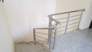 4 bedroom Terraced Duplex House for sale Chevron  chevron Lekki Lagos