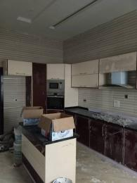 5 bedroom Detached Duplex House for sale off freedom way. Ikate Lekki Lagos