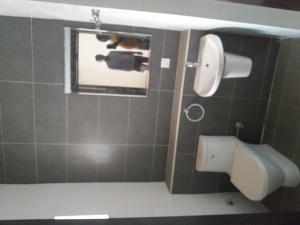 5 bedroom Detached Duplex House for sale Off freedom way lekki phase one  Lekki Phase 1 Lekki Lagos