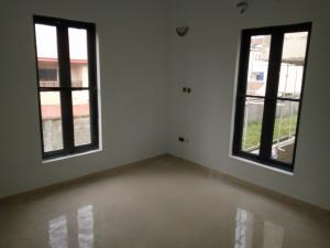 5 bedroom Detached Duplex House for sale Oniru ONIRU Victoria Island Lagos