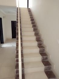 5 bedroom Detached Duplex House for sale Behind Globe Motors Jakande Lekki Lagos