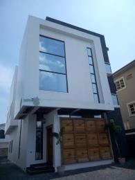 5 bedroom Detached Duplex House for sale Off Admiralty way, Lekki phase 1  Lekki Phase 1 Lekki Lagos