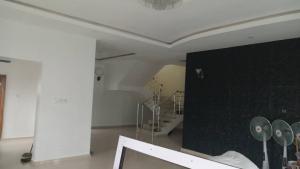 5 bedroom Detached Duplex House for rent Ikota Ikota Lekki Lagos