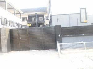 5 bedroom Detached Duplex House for rent LIFE CAMP Life Camp Abuja