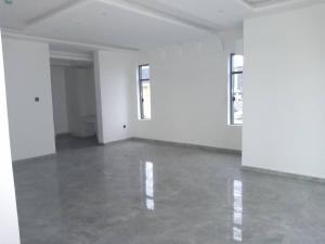 5 bedroom Semi Detached Duplex House for sale Oniru ONIRU Victoria Island Lagos