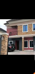 5 bedroom Detached Duplex House for sale Shonibare Estate, Maryland,  Lagos.  Shonibare Estate Maryland Lagos