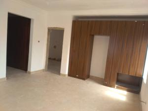 5 bedroom Semi Detached Duplex House for sale Glory Estate Ifako-gbagada Gbagada Lagos