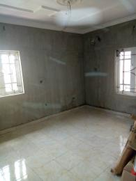 4 bedroom Semi Detached Duplex House for rent Shadia Estate Soluyi Gbagada Lagos