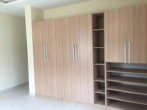 5 bedroom House for rent Off Admiralty Way Lekki Phase 1 Lekki Lagos