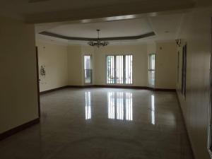 5 bedroom House for rent Off Fola Osibo Lekki Phase 1 Lekki Lagos