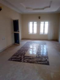 5 bedroom Detached Duplex House for sale Trans Ekulu Enugu Enugu