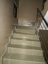 5 bedroom Detached Duplex House for sale Diamond Estate  Monastery road Sangotedo Lagos