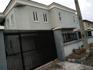 5 bedroom Detached Duplex House for sale Diamond Estate  Monastery road Sangotedo Lagos