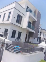 5 bedroom Detached Duplex House for sale Mega Mound Estate  Abule Egba Lagos