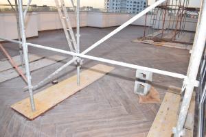5 bedroom Penthouse Flat / Apartment for rent Bourdillon Old Ikoyi Ikoyi Lagos