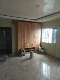 5 bedroom House for sale Median Medina Gbagada Lagos
