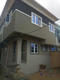 5 bedroom House for sale Median Medina Gbagada Lagos