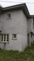 5 bedroom Semi Detached Duplex House for rent Abraham adesanya estate Ajah Lagos