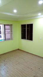 5 bedroom Flat / Apartment for rent Akoka Akoka Yaba Lagos
