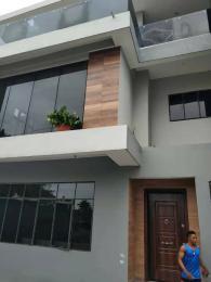 6 bedroom Semi Detached Duplex House for sale   Kayla's haven ONIRU Victoria Island Lagos