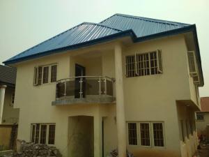 6 bedroom House for rent Off Emmanuel Keshi Magodo GRA Phase 2 Kosofe/Ikosi Lagos