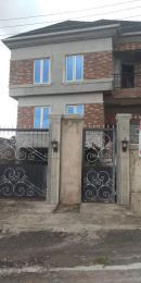 Semi Detached Duplex House for sale Magodo GRA Phase 2 Kosofe/Ikosi Lagos