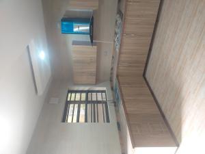 5 bedroom Semi Detached Duplex House for sale Off palace road oniru estate Victoria island  ONIRU Victoria Island Lagos