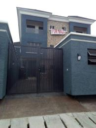 5 bedroom Semi Detached Duplex House for sale Parkview Estate Ikoyi Lagos