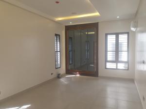 5 bedroom House for sale Off Rahman Adeboyejo Lekki Phase 1 Lekki Lagos