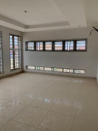 5 bedroom Terraced Duplex House for sale Abdullahi attah estate  Lokogoma Abuja