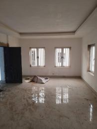 5 bedroom Terraced Duplex House for sale 4 Gbolagade Adebanjo Street, Coker Road Ilupeju Lagos