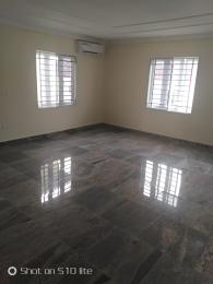 5 bedroom Flat / Apartment for rent By American international school  Durumi Abuja
