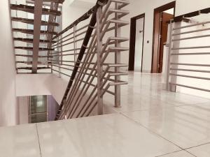 5 bedroom Terraced Duplex House for sale Right handside  Ikate Lekki Lagos