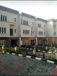 5 bedroom Terraced Bungalow House for rent Magodo GRA Phase 2 Shangisha, Kosofe/Ikosi Lagos