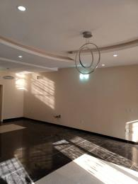 5 bedroom Terraced Duplex House for sale - ONIRU Victoria Island Lagos
