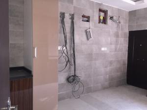 5 bedroom Terraced Duplex House for rent Osapa  Osapa london Lekki Lagos