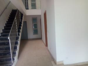 5 bedroom House for sale off Oba Akinjobi way Ikeja GRA Ikeja Lagos