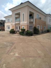 5 bedroom Detached Duplex House for sale New London estate Baruwa Ipaja Lagos