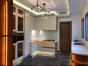 5 bedroom Detached Duplex House for sale  off Admiralty way, Lekki Phase 1 Lekki Lagos