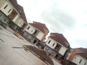 5 bedroom Boys Quarters Flat / Apartment for sale GRA Ikeja GRA Ikeja Lagos