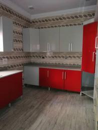 5 bedroom Detached Duplex House for sale Lili estate amuwodofin Amuwo Odofin Amuwo Odofin Lagos